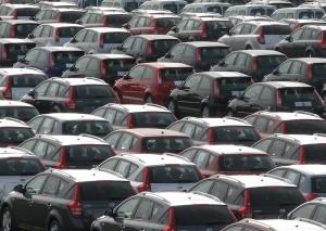Venta de Carros en Medellin