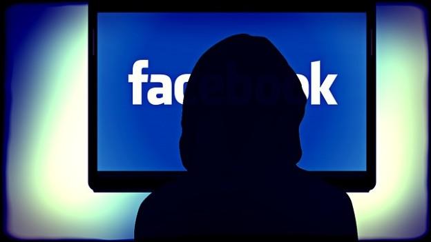 Manejo de Facebook en Medellin
