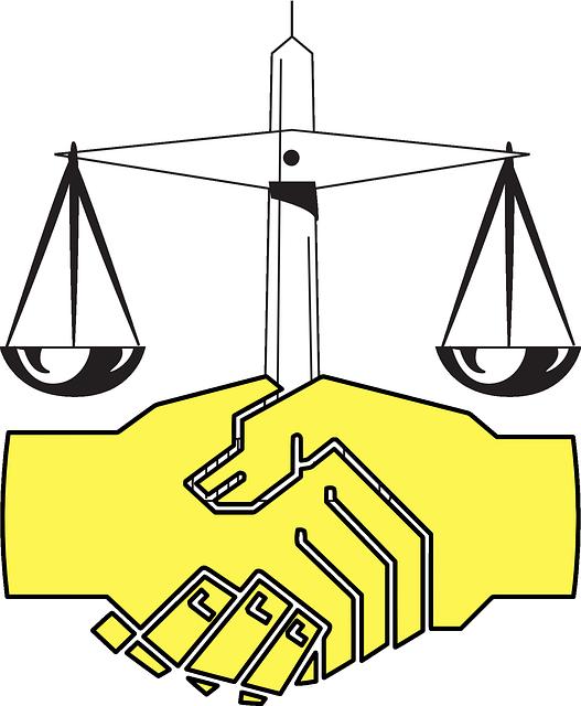 asesoria-juridica-envigado